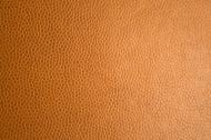 Maska Tekstura skóry (pomarańczowy)