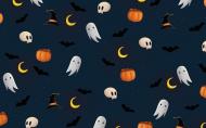Nerka halloween