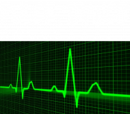 Pulse trance