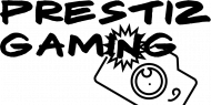 Plecak szkolny PRESTIZGAMING aparat Bialy