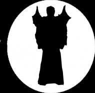 Koszulka Gothic Xardas
