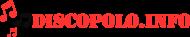 Kubek z uchem w kształcie serduszka z nadrukiem NewsDiscoPolo