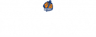 koszulka Czarna Kotwica Basketball