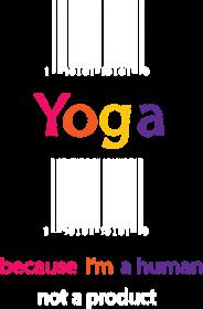 koszulka ciążowa na jogę