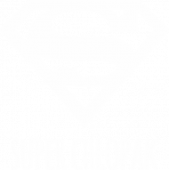 Super Chłopak - rozpinana bluza z nadrukiem