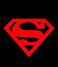 Super Dziadek - prezent na Dzień Dziadka