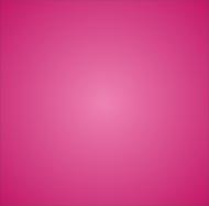 Komin z nadrukiem - różowy komin wielofunkcyjny