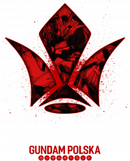 Tekkadan IBO – Gundam Polska