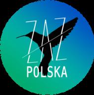 ZAZ Polska czapka z daszkiem