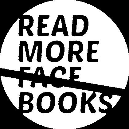 READ MORE | BLUZA UNISEX