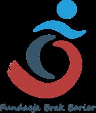 Worek gimnastyczny - Fundacja