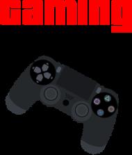 Kubek Gaming