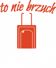 Torba Bagaż