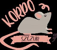 Koszulka Korpo