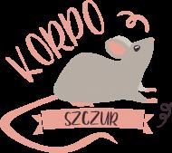 Bluza Korpo