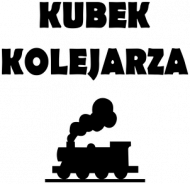 Kubek kolejarza
