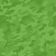 Komin GoUrbex Green