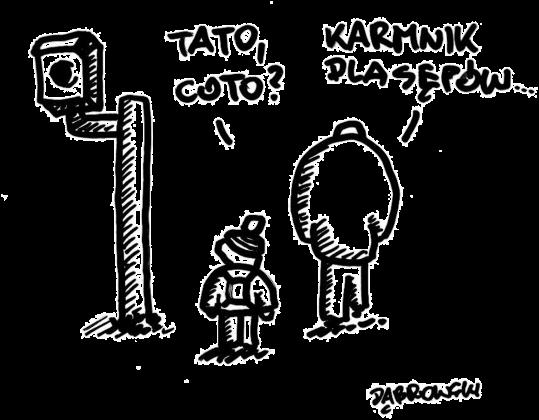 T-karmnik_m