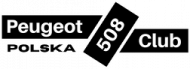Kubek P508CP