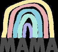 Mama Tęcza