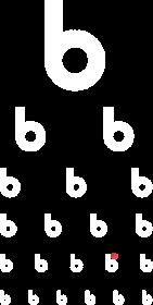 KOSZULKA MĘSKA B DOT kolor czarny