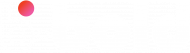 KOSZULKA DAMSKA B-BOLD WHITE kolor czarny