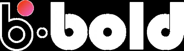 KOSZULKA MĘSKA B-BOLD WHITE kolor czarny