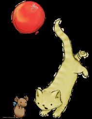 Eko torba z kotkiem