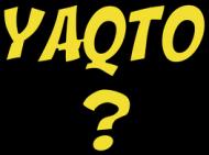 YAQTO