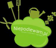 Niepoldewam.pl - Eco torba biała