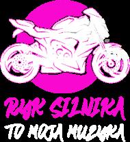 Prezent dla motocyklisty. Jaki prezent dla motocyklisty? Ścigacz  Motocykl. Motoshow. Moto moto`