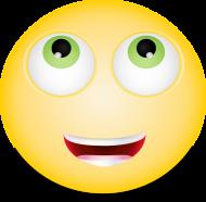 Emotikon