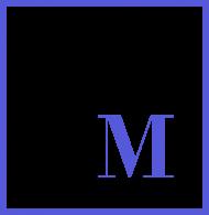 logo WLKM