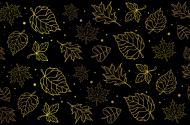 jesienna maseczka 4