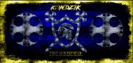 Magiczny Kubek Kondzik - The Age Of War (2020) - Wzór 2