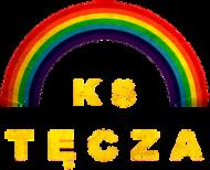 """Kubek Wuefisty """"Prezes """"Miś"""" Ochódzki"""""""