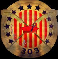 """Kubek pilota """"Dywizjon 303"""""""
