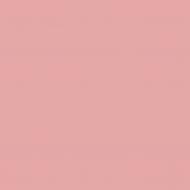 pastelowy różowy plecak