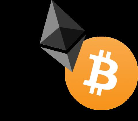 Maseczka ochronna Crypto