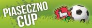 Koszulka Piaseczno Cup