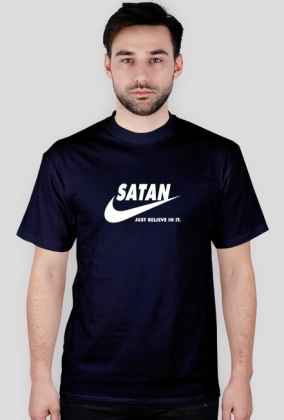 SataNike