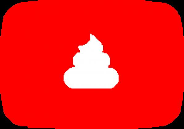 ShiTube