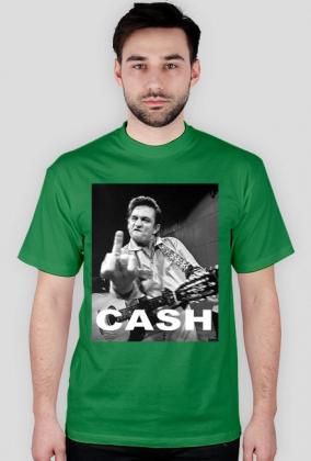 Cash Fuck