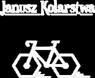 Janusz Kolarstwa na bogato