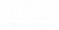 Koszulka Janusz