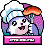 TeamFATmina