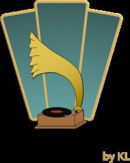 Podkładka pod myszkę Deco 2
