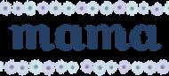 Kubek Dzień Matki Kwiaty