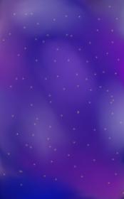 Komin Galaxy
