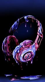 Bluza Męska - Addicted To Music